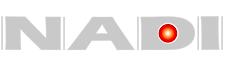 Nadi Corp